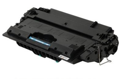 AHộp-mực-cartridge-Estar-CF214-1.png