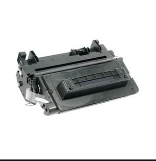 Hộp-mực-cartridge-Estar-CC364A.png