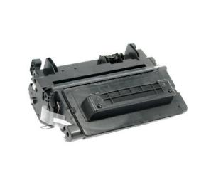 Hộp-mực-cartridge-Estar-CE390A.png