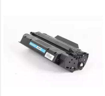 Hộp-mực-cartridge-Estar-Q6511A-1.png