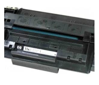 Hộp-mực-cartridge-Estar-Q6511A.png