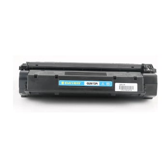 Hộp-mực-cartridge-Q2613A-HP1300.png