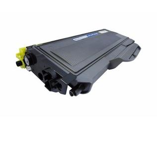 Mực-Cartridge-Estar-TN-2130-1.png