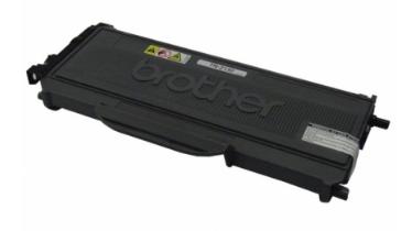 Mực-Cartridge-Estar-TN-2130.png
