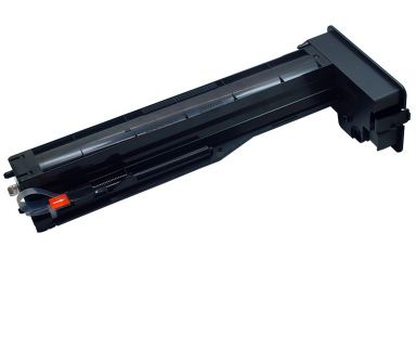 Mực-Cartridge-HP-M436n-CF256A.png
